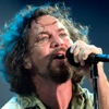 Eddie Vedder Announces Australian Solo Dates