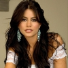 <em>Modern Family</em>'s Sofia Vergara Joins Smurfs Movie Cast