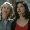 <em>Mulholland Drive</em> Sequel on the Way?