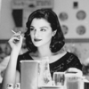 It's No Renee Zellweger as Dubya, But Rachel Weisz as Jackie O Will Have to Do