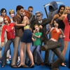 &lt;i&gt;The Sims 4&lt;/i&gt; Expected Next Year