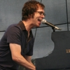 Fans, Bob Saget Interview Ben Folds