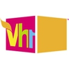 VH1's <em>Pop-Up Video</em> Returns