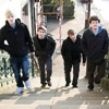 Best of What's Next: We Were Promised Jetpacks