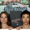 Download <em>Paste</em> SXSW Favorite The Paper Raincoat's Album, One Track at a Time