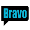 Bravo Casting New Reality Show, This Time for Songwriters