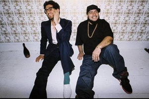 Chromeo Announce Winter Tour Dates