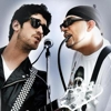 Chromeo Reveals Collaborations for New Album Including Ezra Koenig, Solange