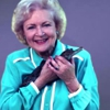 Charity Calendar? Renewed Sitcom? It's Been Another Great Week for Betty White!