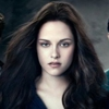 <i>Twilight: Eclipse</i> Soundtrack to Feature Beck, Muse, Vampire Weekend, Many More