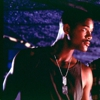 Will Smith Signs on for Cain and Abel Vampire Movie