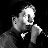 Walking Tour Commemorates Ian Curtis, Joy Division