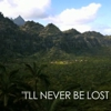 "Watch ""I'll Never Be Lost Again,"" the Slow-Jam Rap Tribute to <em>Lost</em>"