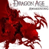 <em>Dragon Age: Origins - Awakening</em> Review (Xbox 360)