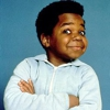 Gary Coleman: 1968-2010