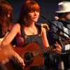 Jenny Lewis and Johnathan Rice Present: Jenny and Johnny