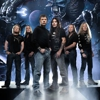 Iron Maiden Releases Details for <i>The Final Frontier</i>