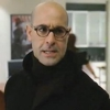 Stanley Tucci Joins <em>Captain America</em> Cast