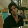 John Stamos to Guest Star in Next Season of <em>Glee</em>