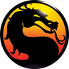 <em>Mortal Kombat</em> Film in the Works?