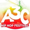 2010 A3C Hip Hop Festival Location, Dates Announced