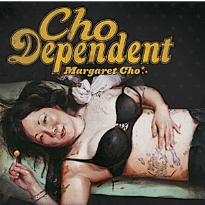 Watch Margaret Cho's Music Video With Andrew Bird