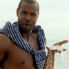 Watch the Old Spice Guy Respond to Social Media