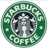 Starbucks to Launch Digital Network This Fall