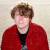 Best of What's Next: Ty Segall