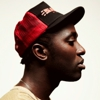 Ears We Trust: Kele Okereke
