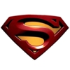 Superman Does Dallas: The Man of Steel Gets Set to Music
