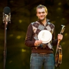 Chris Thile Talks New Punch Brothers Album, Working With Jon Brion