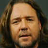 Russell Crowe Launches Twitter Campaign for <em>Master and Commander</em> Sequel