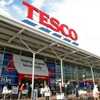UK Retail Chain Tesco Launches iTunes Competitor