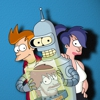 Five Seasons of &lt;em&gt;Futurama&lt;/em&gt; in Seven Minutes (Plus a Sneak Preview of Season 6)