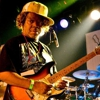Parliament-Funkadelic Guitarist Garry Shider: 1953-2010