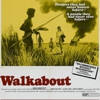&lt;em&gt;Walkabout&lt;/em&gt; Review