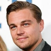 Leonardo DiCaprio Set to Play J. Edgar Hoover in Clint Eastwood-Helmed Biopic