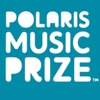 Broken Social Scene, New Pornographers, Tegan and Sara Included on Polaris Prize Long List