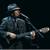 Leonard Cohen Readies New Album