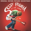 &lt;em&gt;Scott Pilgrim&lt;/em&gt; Soundtrack to Feature Beck, Broken Social Scene, Metric