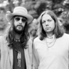 The Black Crowes Announce Farewell Album, Tour