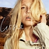 Lissie's New Album Gets a U.S. Release Date