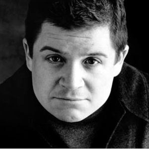 Patton Oswalt Cast in <em>Harold and Kumar</em> Christmas Movie