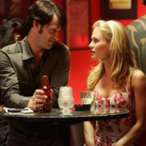 <i>True Blood</i> Gets Renewed