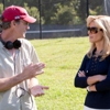 <i>The Blind Side</i> Director in Talks to Give AMC a Football Drama of its Own