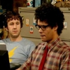Five Reasons to Watch &lt;em&gt;The IT Crowd&lt;/em&gt; Right Now