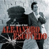 Alejandro Escovedo: &lt;em&gt;Street Songs of Love&lt;/em&gt;