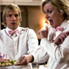 Starz Cancels <em>Party Down</em>