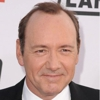 Kevin Spacey to Star in <em>Horrible Bosses</em>